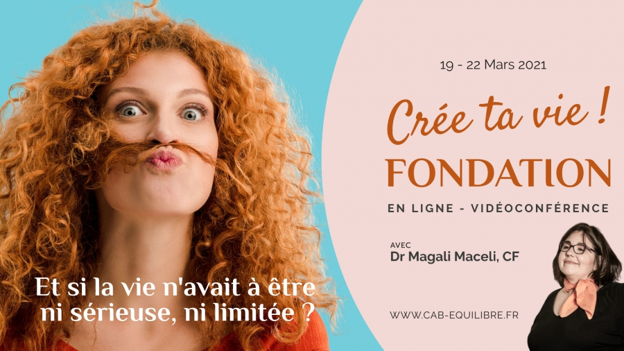 Fondation_Mars21_FB_event